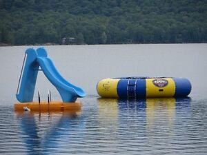 Last Minute Deals Cottage Resort start at $700/5 nights for 2