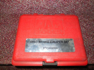 Mac Tools Brake Caliper Tool