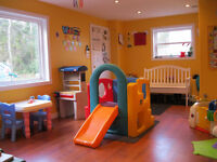 Childcare Available in White Hills Hammonds Plains