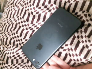 IPhone 7 for sale !