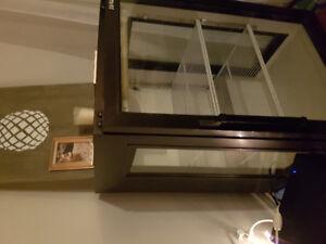 Réfrigérateur Habco