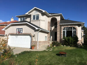 Two Story House with Six Bedrooms in Patterson SW