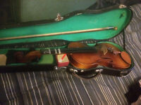 vintage skylark violin kwangchow China for sale