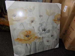 Pictures On Canvas $ 39.00 to $ 225.00 TAX INCL<Call 727-5344 St. John's Newfoundland image 3