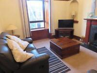 1 bedroom flat in Belmont Road, , Aberdeen, AB25 3SR