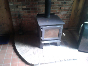 LOOKING FOR GAS STOVE