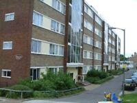 4 bedroom flat in Tildesley Road, Putney, SW1