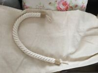 Excellent Quality Curtains Laura Ashley Material