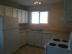 Utilities included, 1/2 of first month rent free or $500 visa
