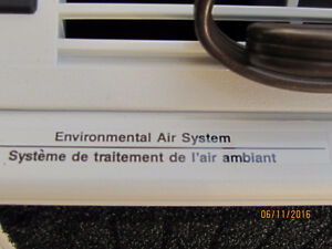 air filter/purifier Sarnia Sarnia Area image 2