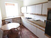1 bedroom flat in Rosemount Place, Rosemount, Aberdeen, AB25 2UX