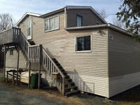 40 Jackson Road - Dartmouth - INCOME PROPERTY - Ken Purdy