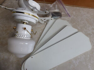 Light Fixtures $10 each