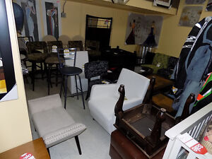 Flemings New Furniture All In Stock Tax Included Call 727-5344 St. John's Newfoundland image 6