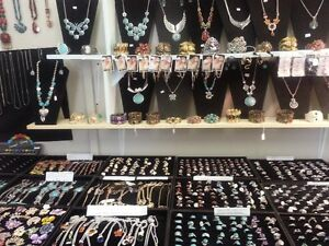 Crown Indoor Market 3955 Hart Hwy  Fri-Sun 10-4 Prince George British Columbia image 3