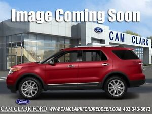 2015 Ford Explorer XLT   - Heated Seats -