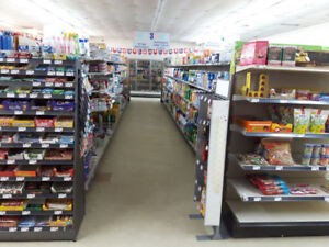 Business for Sale (property inventory) REDUCED PRICE!