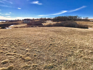249 Sun Dale Ridge, Sun Dale - VACANT LOT IN RESORT COMMUNITY!