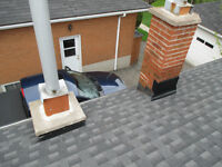 Expert Inspections - SP HOME INSPECTIONS - All GTA