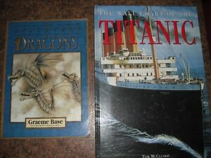 Books For Sale Kitchener / Waterloo Kitchener Area image 5