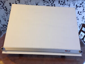 Adjustable Angle Parallel Drawing Board