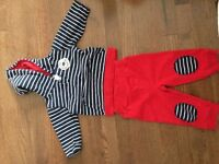 toddler boy clothes 12-18 months