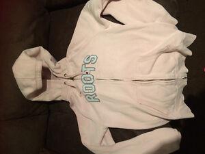 Roots hoodie (sweatshirt) Belleville Belleville Area image 1