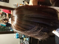 Hairstyle  Back to school offers