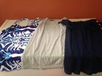 Womans clothing-all size small!!