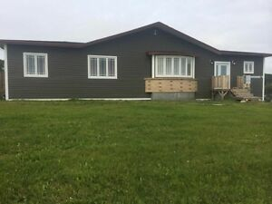 PRICE REDUCED QUICK SALE  Beautiful home located in St. Anthony St. John's Newfoundland image 7