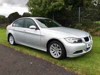 BMW 318 320d 330d golf Jetta Passat Leon A3 A4 petrol