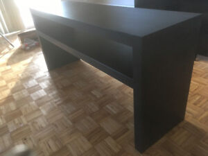 Excellent Condition IKEA TV Stand