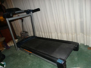 Horizon Ct5 Treadmill Buy Or Sell Exercise Equipment In