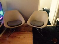 2 chairs SOLD 👍