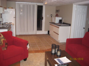 basement apartment bedroom. 1 Bedroom  Legal Bright Basement Apartment Walk Out Kijiji in Guelph Buy Sell Save with