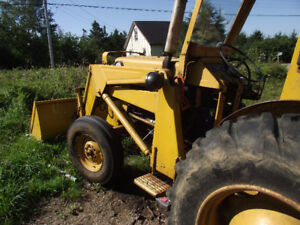 Firewood Equipment for sale
