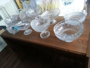 Wedding items for sale