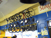 All Brands Of Bikes