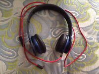 Beats Solo by Dr. Dre ONLY $50