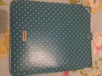 Cath Kidston, iPad case