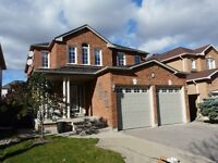 FABULOUS EXECUTIVE RENTAL IN AN EXCEPTIONAL BOWMANVILLE LOCATION