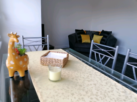 Apartment for rent in Glasgow