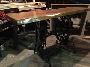 Wormy Maple Kijiji Free Classifieds In Ontario Find A