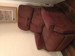 Medinas Uplift Chair