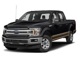 2019 Ford F-150 LARIAT*Roush Off-Road 502A*