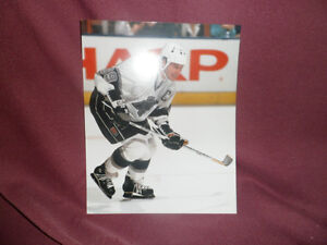 8 x 10 Wayne Gretzky Print Kawartha Lakes Peterborough Area image 1