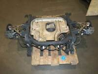 JDM Honda S2000 AP1 AP2 Rear Differential, Subframe, Axles, ARMS