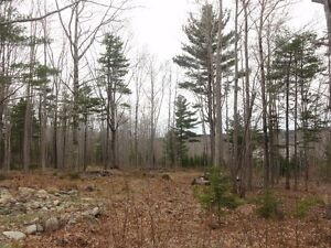 Large Building Lot in Fall River- Sold