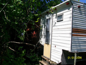 Camper components available Kawartha Lakes Peterborough Area image 3
