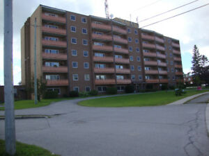 Port Hope One Bedroom Apartment for Rent